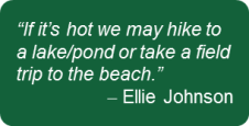 Lake_Quote