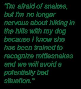 Snake_callout