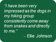 Snake_Quote