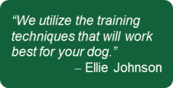 Training_Quote3